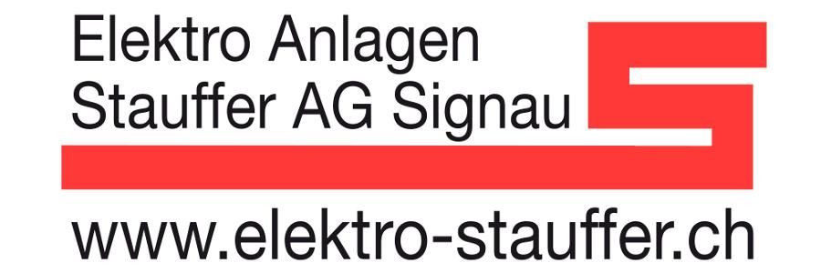 Stauffer Elektro Anlagen Signau