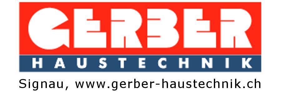 Gerber Haustechnik Signau